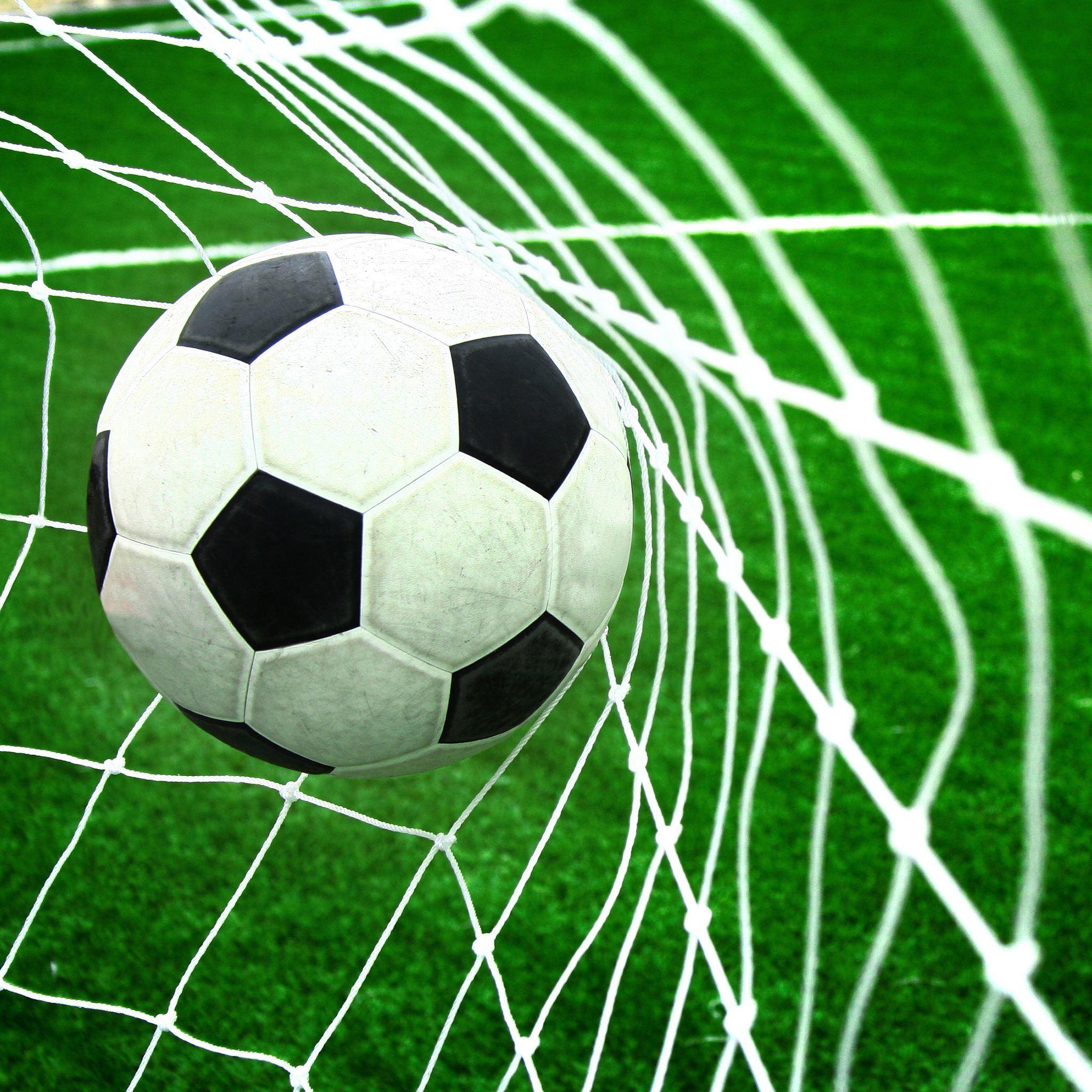 Euro 2012 Football Phrase: To chase shadows