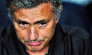 The Good, the Bad and the Ugly: La Liga strike is over, Mourinho and Nasri