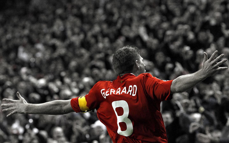 Best-Steven-Gerrard-Wallpaper-Background-28490