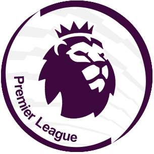 Languagecaster Predictions: 2016-17 Premier League – Week 2
