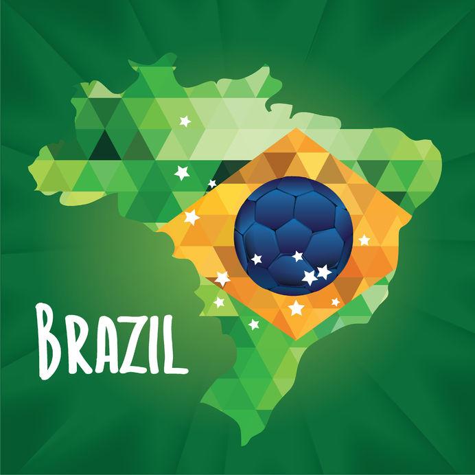2014 World Cup Nicknames Quiz