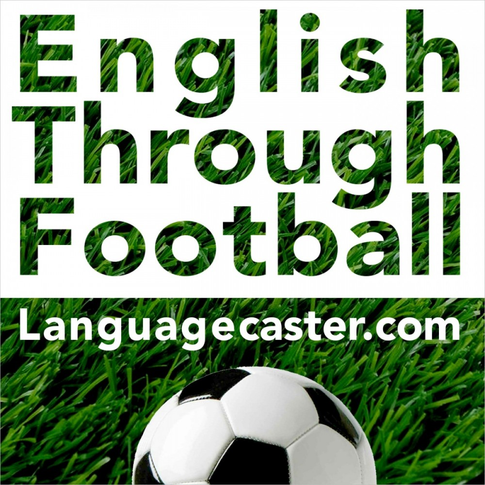 2006-07 Podcast 5: Premier League Dark Horse Managers