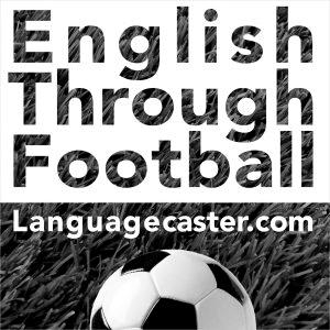 Language of Goals