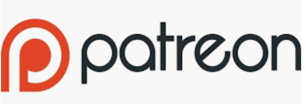 patreon transcript Archives - Languagecaster com