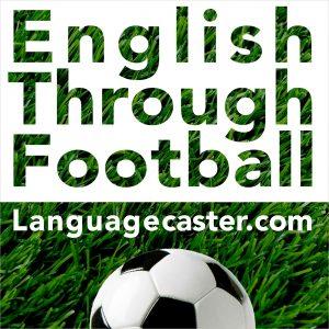 Football Language Podcast: May 2020 Bundesliga Week 2
