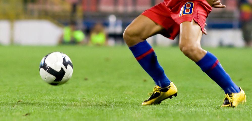 football language - title decider
